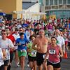 AP Boardwalk 10K Start Turn- 2012 013