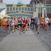 AP Boardwalk 10K Start Turn- 2012 004