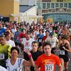 AP Boardwalk 10K Start Turn- 2012 008