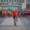 AP Boardwalk 10K Start Turn- 2012 003