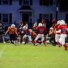 Eagles_last_game-104