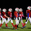 Eagles_last_game-271