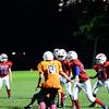 Eagles_last_game-157