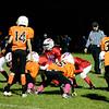Eagles_last_game-240