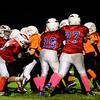 Eagles_last_game-352