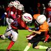 Eagles_last_game-276