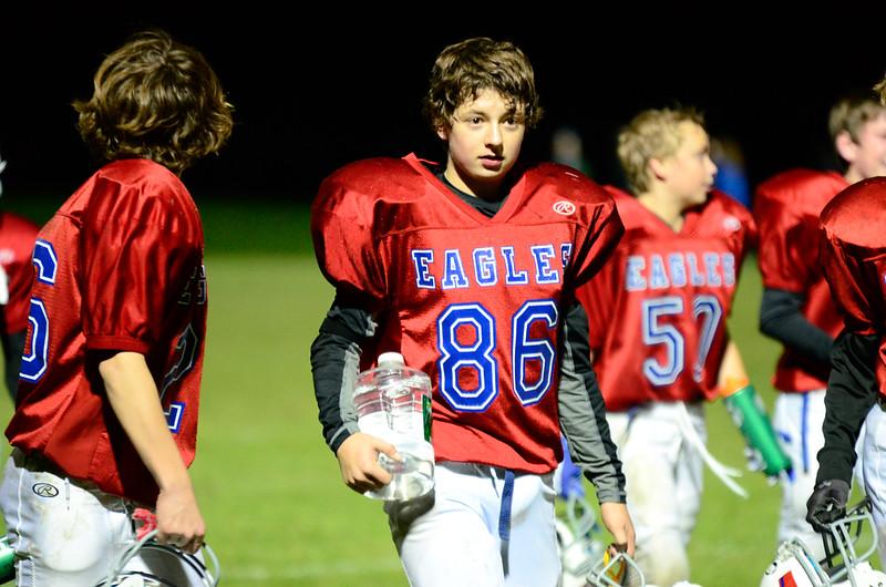 Eagles_last_game-389