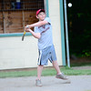 Wiffleball_game-25