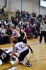 ARARAT_Greely_playoffs-20