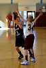 ARARAT_Saco_playoffs-15