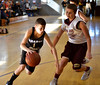 ARARAT_Saco_playoffs-8