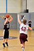 ARARAT_Saco_playoffs-6