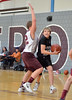 ARARAT_Saco_playoffs-23