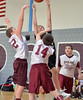 ARARAT_Saco_playoffs-25