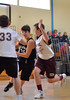 ARARAT_Saco_playoffs-12