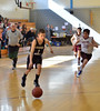 ARARAT_Saco_playoffs-13