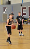 ARARAT_Saco_playoffs-9