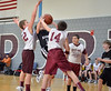 ARARAT_Saco_playoffs-24