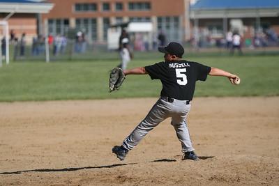 CMS Baseball 20100428