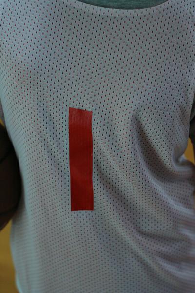 ASA Basketball Spring 2012