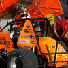 H J Norman 14 N Sprinter