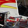 Bryan Gossel Racing Sponsor