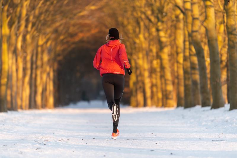ASIC-RUNNING-SNOW-HILVERSUM-NETHERLANDS-0364