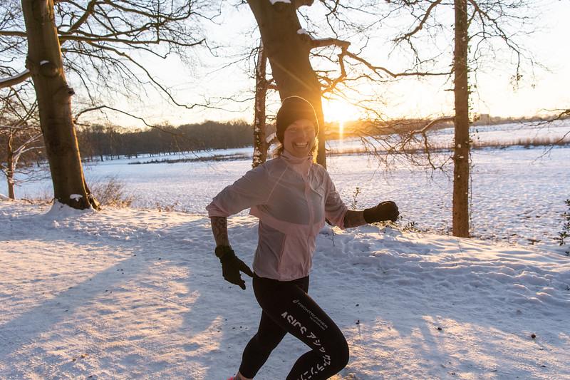 ASIC-RUNNING-SNOW-HILVERSUM-NETHERLANDS-0464