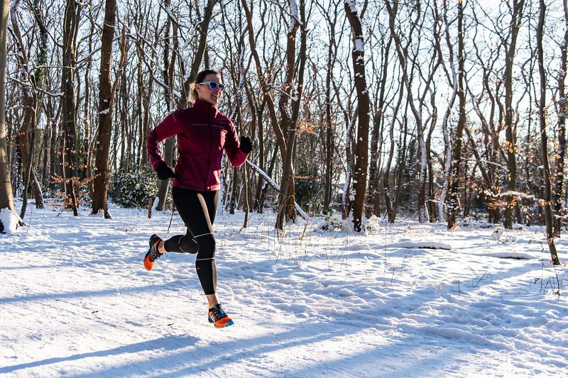 ASIC-RUNNING-SNOW-HILVERSUM-NETHERLANDS-0014