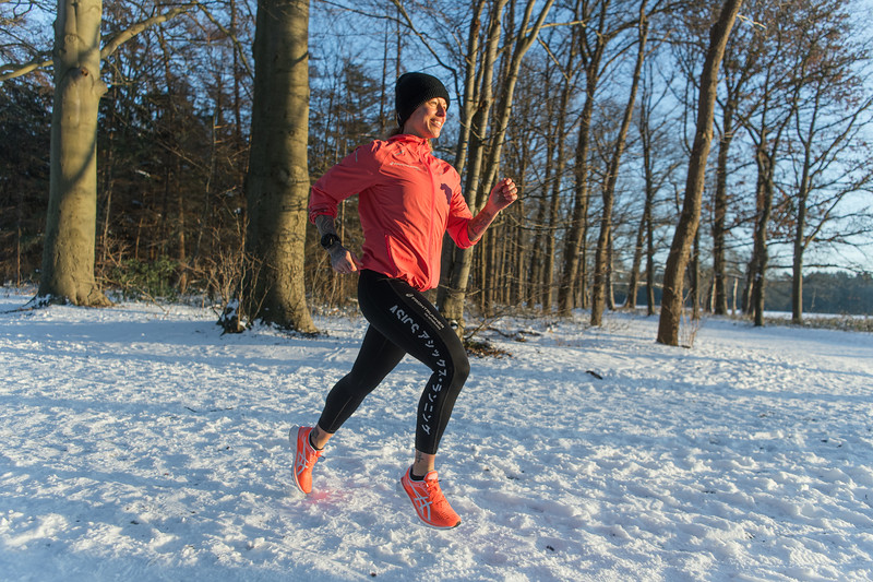 ASIC-RUNNING-SNOW-HILVERSUM-NETHERLANDS-0259
