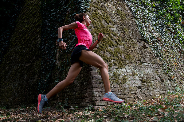 ASICS Frontrunners Italy