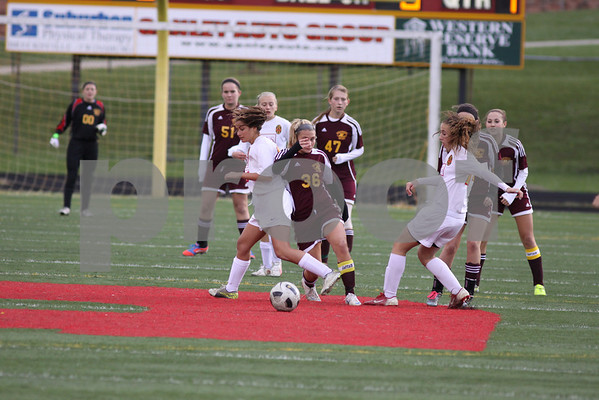 AVON LAKE-V-BROADVIEW-BRECKSVILLE 10-10-12