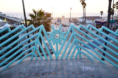 AVP Manhattan Beach Open