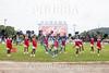 AYF 2012, fvillamizar.com © 2012 AYF-1208191027(6065)-0043