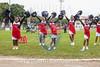 AYF 2012, fvillamizar.com © 2012 AYF-1208191027(6067)-0045