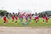 AYF 2012, fvillamizar.com © 2012 AYF-1208191027(6066)-0044