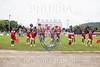 AYF 2012, fvillamizar.com © 2012 AYF-1208191027(6070)-0048
