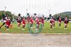 AYF 2012, fvillamizar.com © 2012 AYF-1208191027(6064)-0042
