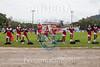 AYF 2012, fvillamizar.com © 2012 AYF-1208191028(6075)-0055