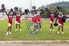 AYF 2012, fvillamizar.com © 2012 AYF-1208191027(6068)-0046