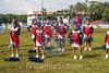 AYF 2012, fvillamizar.com © 2012 AYF-1208191524(6831)-1667