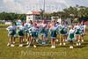 AYF 2012, fvillamizar.com © 2012 AYF-1208191524(6830)-1666