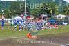 AYF 2012, fvillamizar.com © 2012 AYF-1208191524(6281)-1664