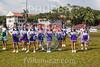 AYF 2012, fvillamizar.com © 2012 AYF-1208191524(6828)-1658