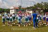 AYF 2012, fvillamizar.com © 2012 AYF-1208191523(6827)-1651