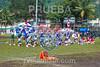 AYF 2012, fvillamizar.com © 2012 AYF-1208191524(6280)-1663