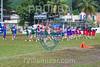 AYF 2012, fvillamizar.com © 2012 AYF-1208191524(6272)-1654