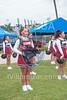 AYF 2012, fvillamizar.com © 2012 AYF-1208191050(6267)-0112
