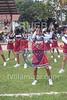 AYF 2012, fvillamizar.com © 2012 AYF-1208191048(6266)-0111
