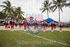 AYF 2012, fvillamizar.com © 2012 AYF-1208191042(6093)-0096